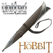 The Hobbit Official Sting Scabbard